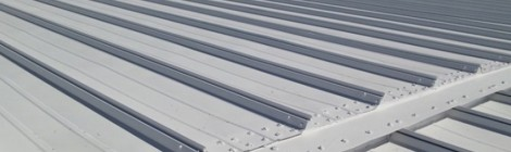 Roof Coating Analysis
