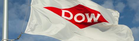 Dow Chemical Company Testimonial