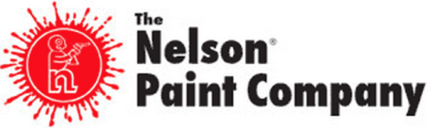 Nelson Paint Company Review